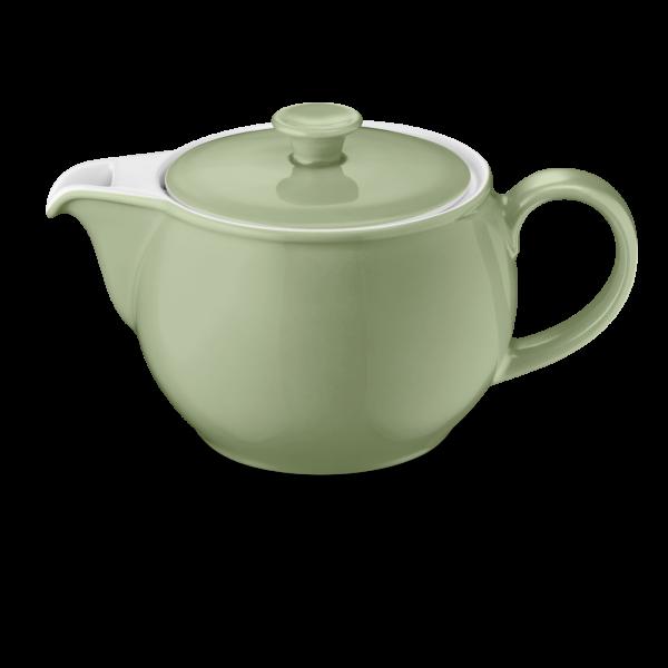 Teapot Khaki_ (1,1l)