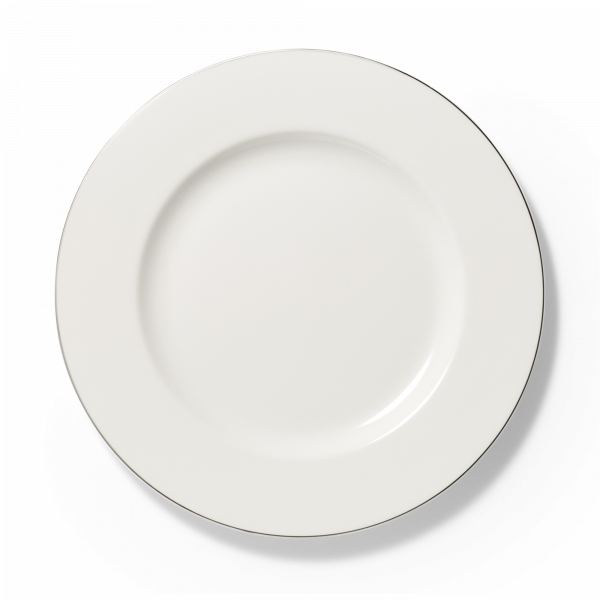 Charger Plate (31cm)