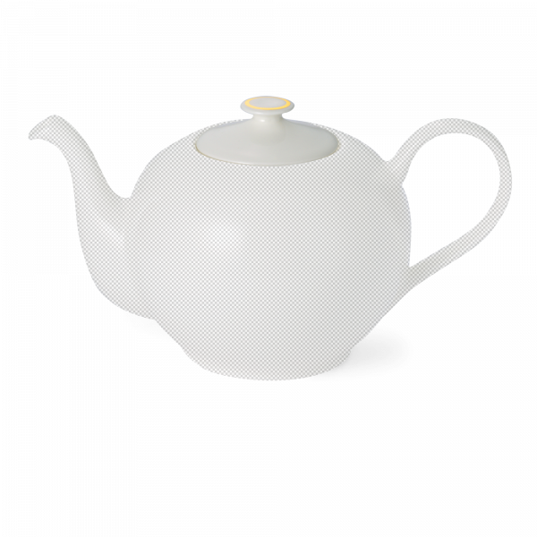 Teekanne deckel 1,3 l