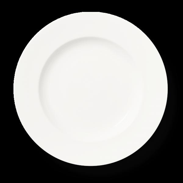 Gourmet Plate (32cm)