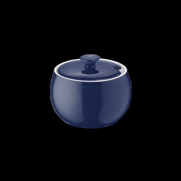 Sugar dish Navy (0,3l)