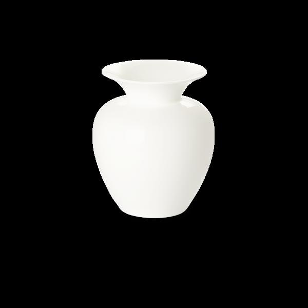 Vase (18cm)