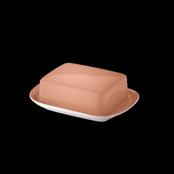 Butterdose Blush (0,25l)