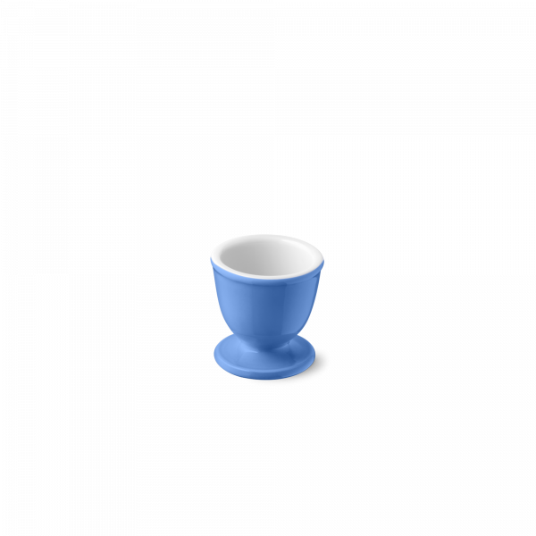 Egg cup Lavender