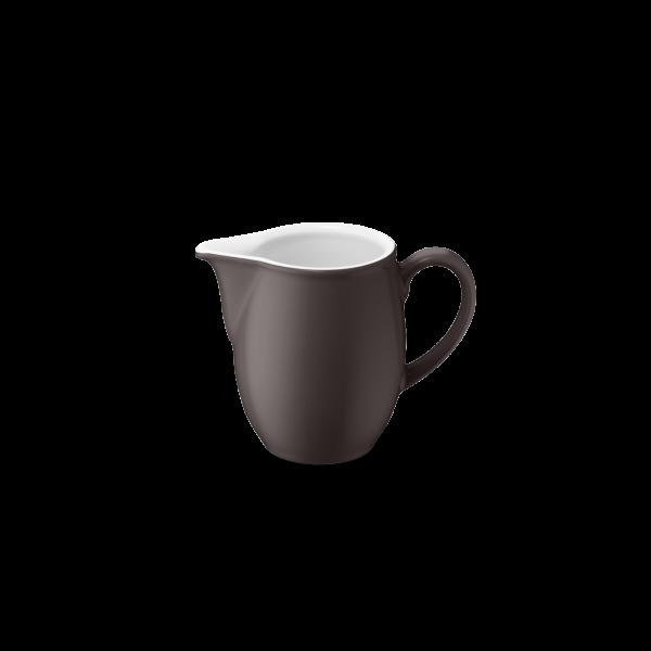 Creamer Umbra (0,15l)