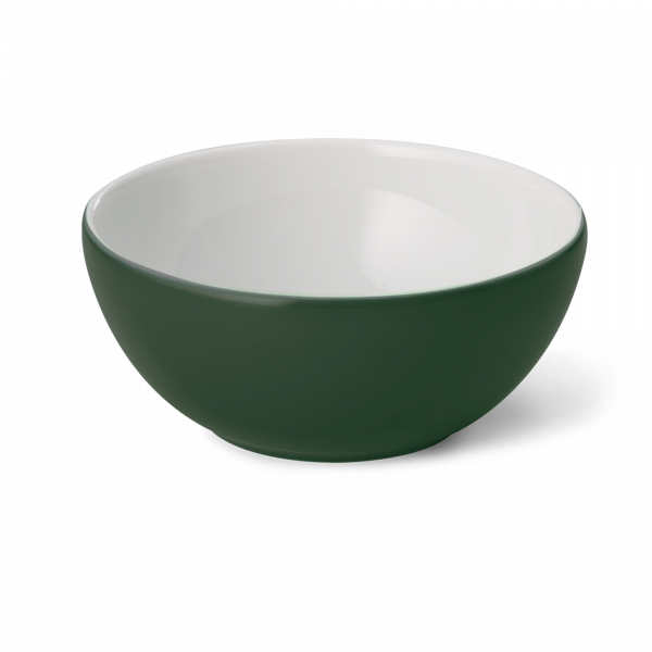 Bowl Dark Olive Green (23cm; 2,3l)