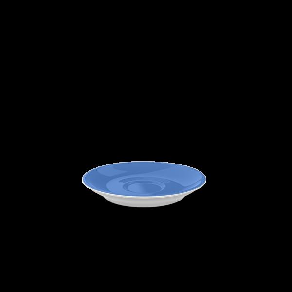 Espresso saucer Classico Lavender (11,9cm)