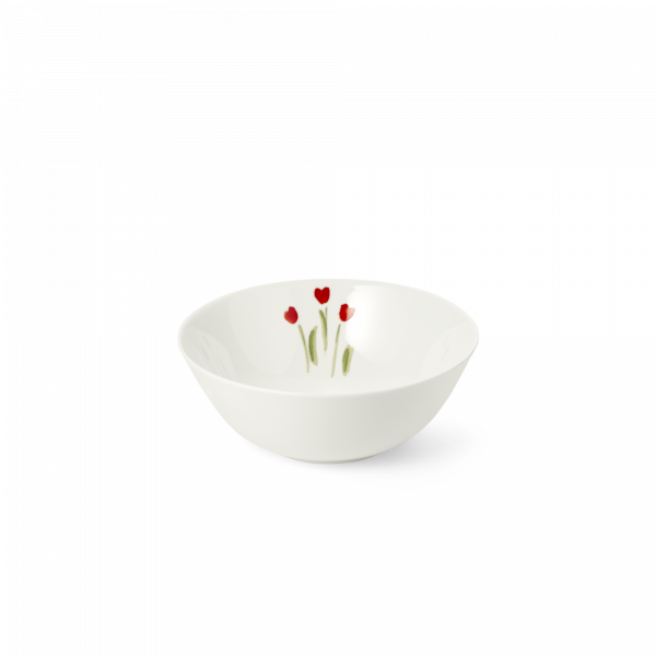 Bowl Red (21cm; 1,5l)