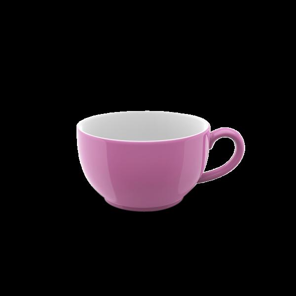 Breakfast cup Pink (0,3l)