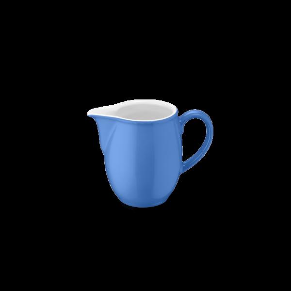Gießer Lavendelblau (0,15l)