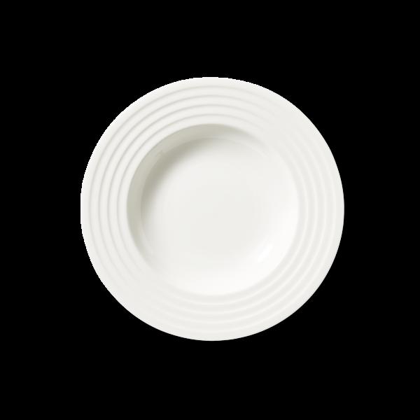 Suppenteller (25cm)