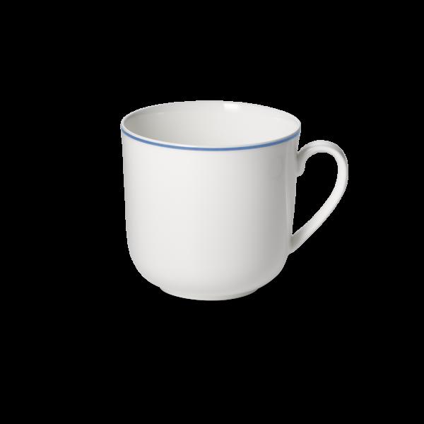 Becher Hellblau (0,32l)