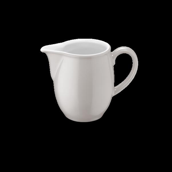 Gießer Pearl (0,25l)