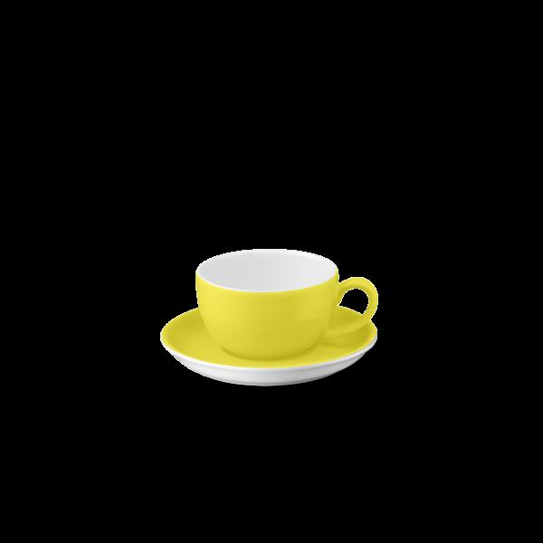 Set Espresso cup Lemon (0,1l)