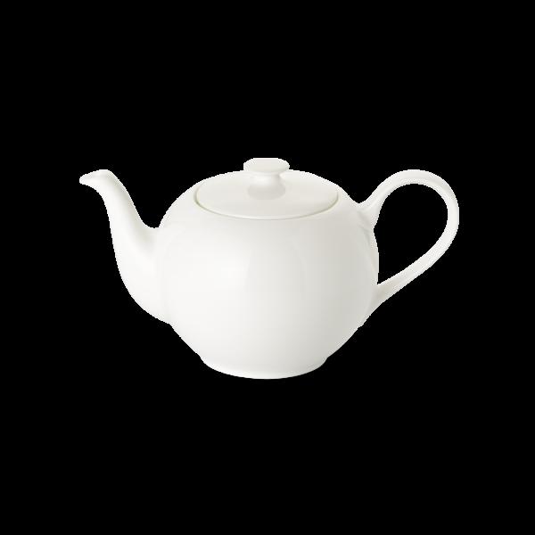 Teekanne (0,45l)