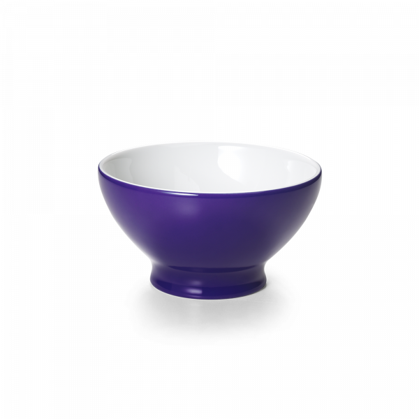 Cereal bowl Violet (13,5cm; 0,5l)
