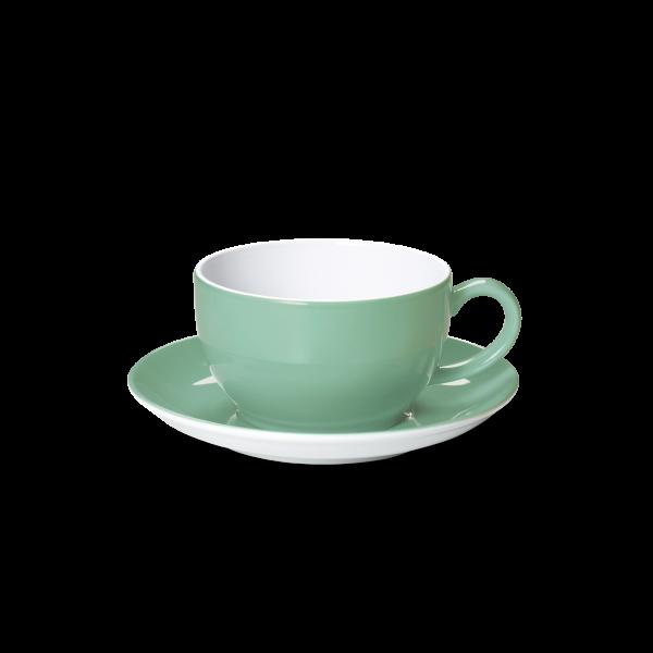 Set Kaffeetasse Smaragd (0,25l)