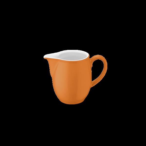 Gießer Orange (0,15l)