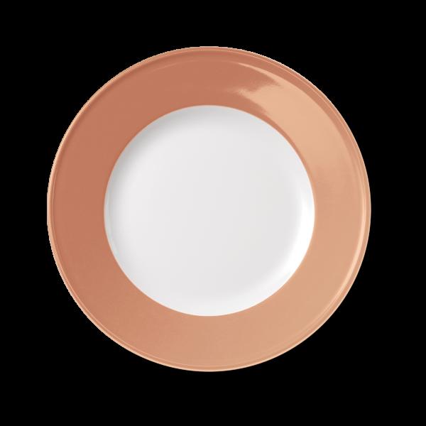 Dinner Plate Blush (28cm)