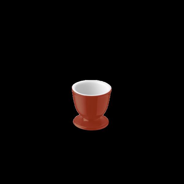 Egg cup Paprika