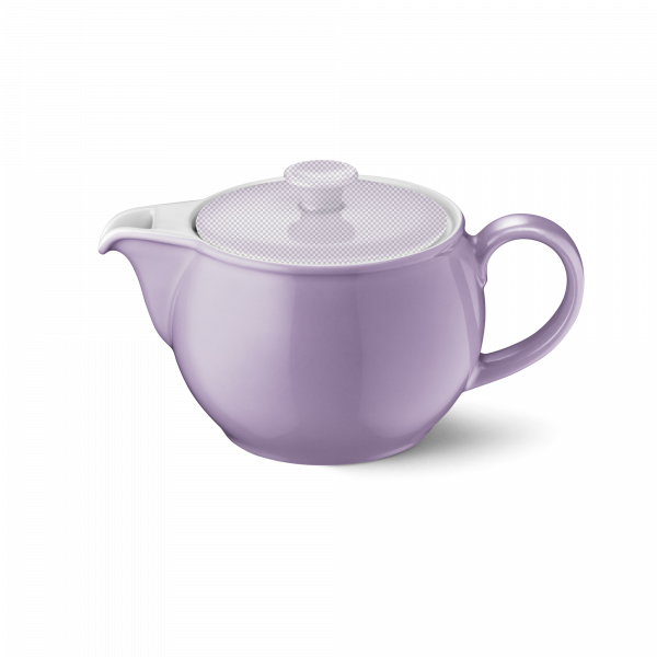 base of teapot Lilac (0,8l)