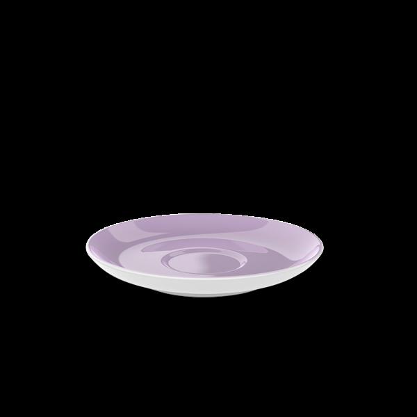 Tee Untertasse Flieder (15cm)