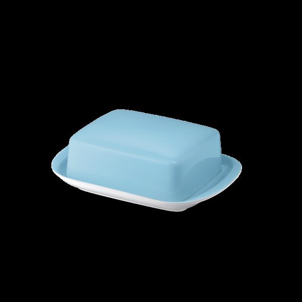 Butter dish Sky blue