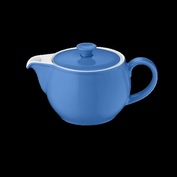 Teekanne Lavendelblau (0,8l)