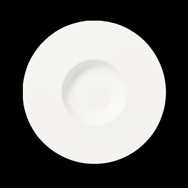 Pastateller (30cm; 0,3l)