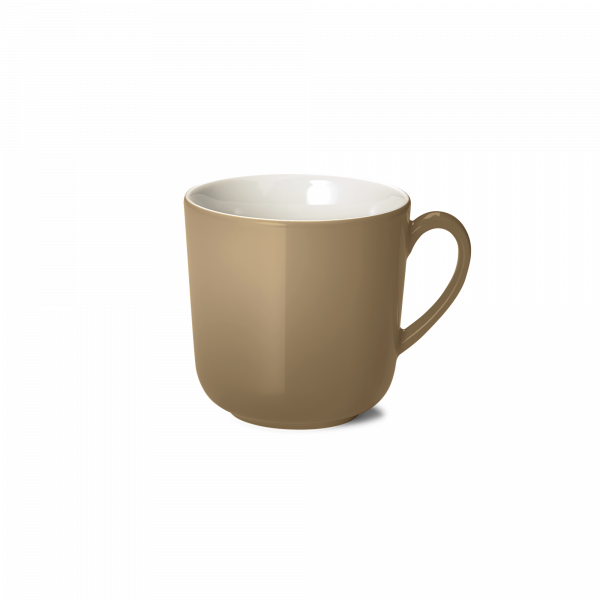 Mug Clay (0,32l)