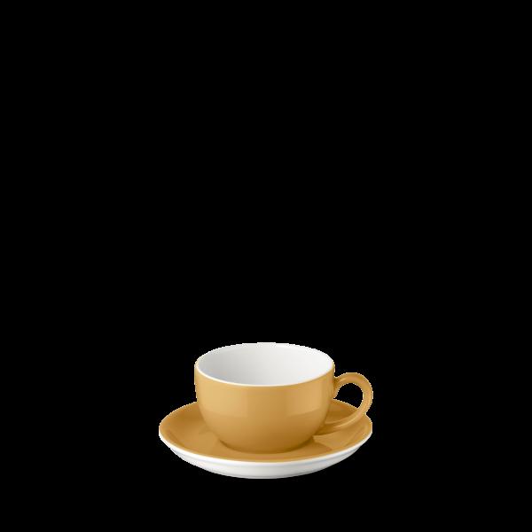 2-tlg. Set Espressotasse 0,10l bernstein