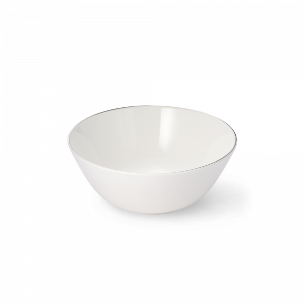 Bowl (24cm; 2l)