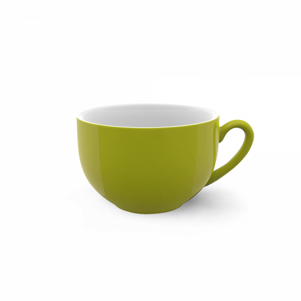 Jumbo cup Olive Green (0,6l)