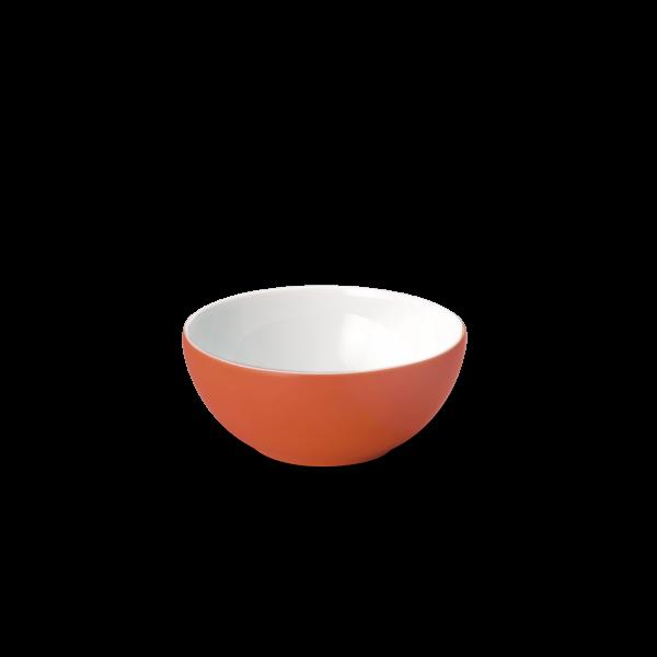 Cereal/-Salad bowl Brick (12cm; 0,35l)