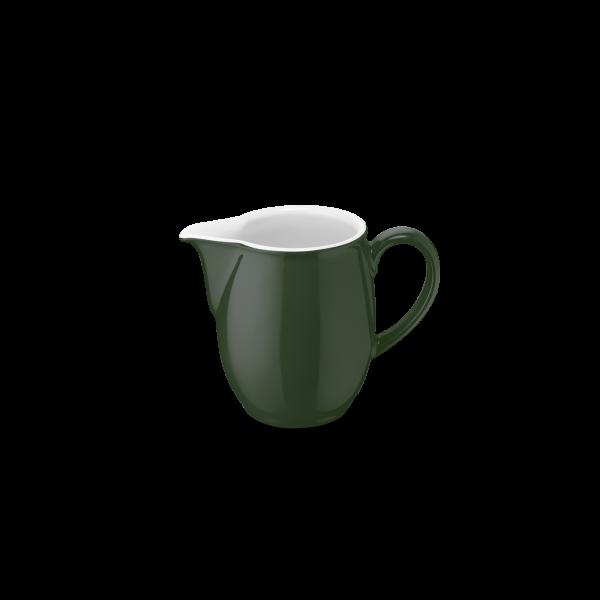 Gießer Russischgrün (0,15l)