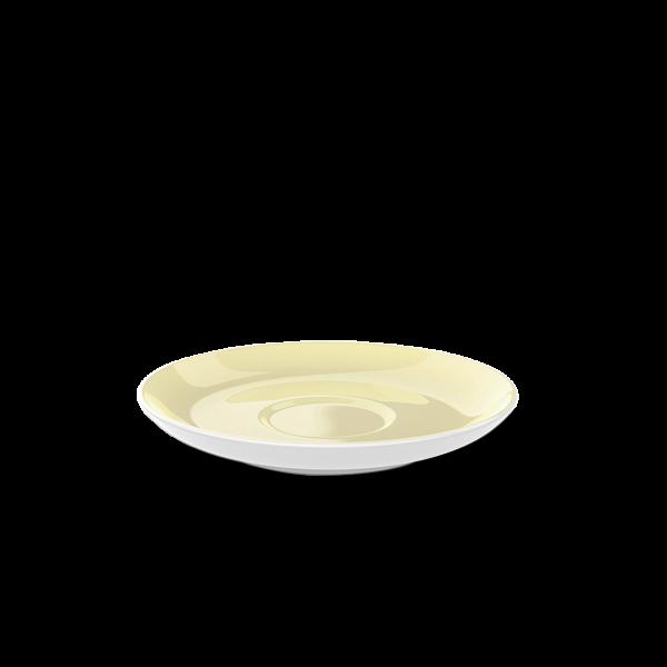 Tee Untertasse Vanille (15cm)