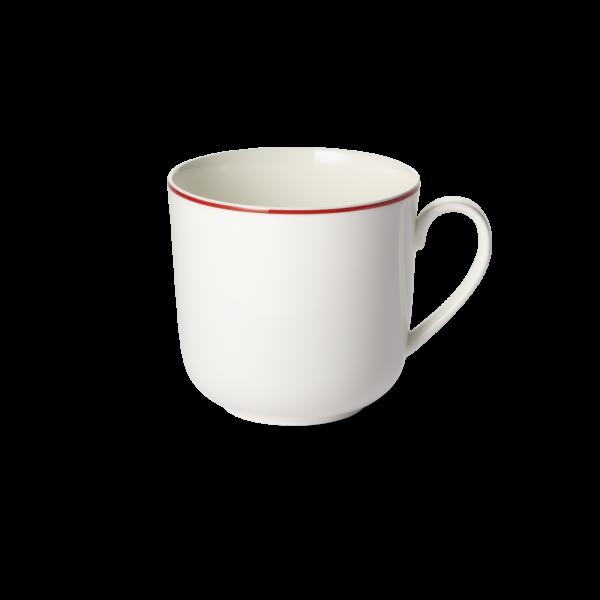 Becher Rot (0,32l)