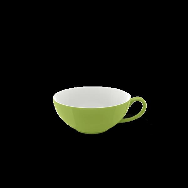 Tee Obertasse Maigrün (0,22l)