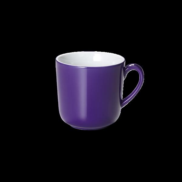 Becher Violett (0,32l)