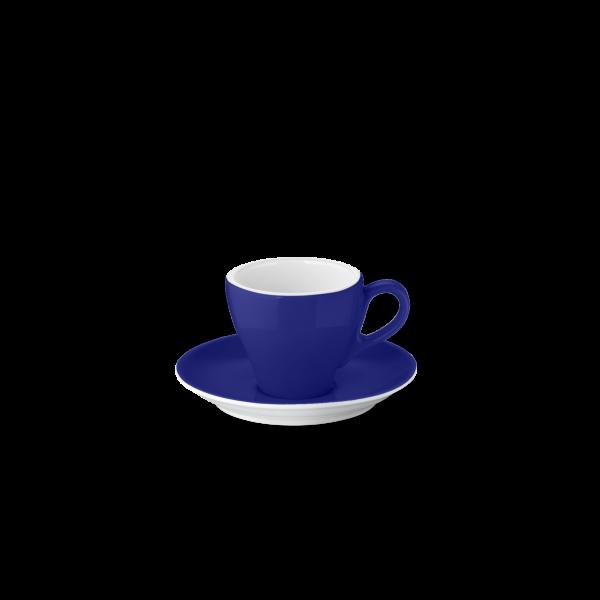 Set Espressotasse Kobalt (0,09l)
