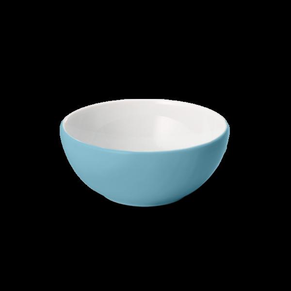 Cereal/-Salad bowl Malibu Turquose (17cm; 0,85l)