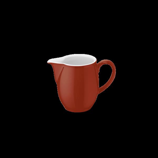 Gießer Paprika (0,15l)