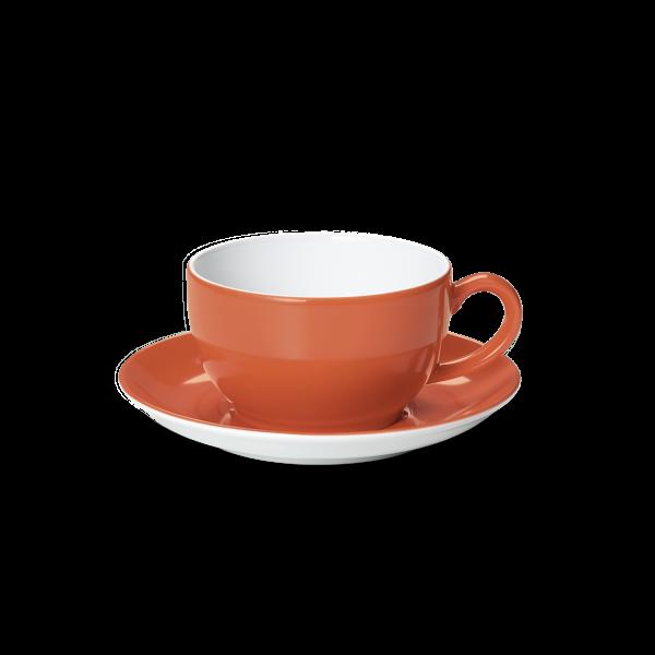 Set Breakfast cup Brick (0,3l)