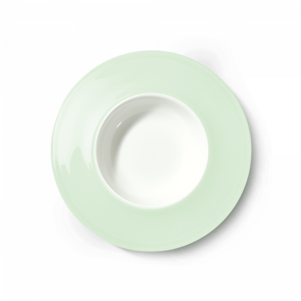 Pastateller Mint (26cm; 0,4l)