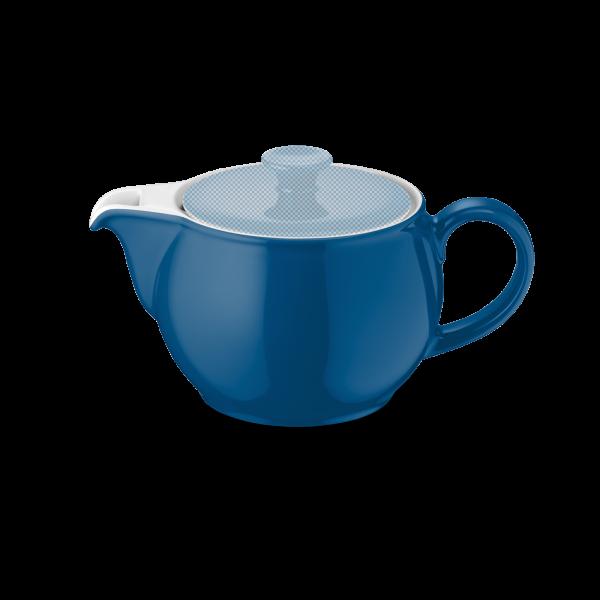 base of teapot Pacific Blue (0,8l)