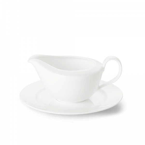 Sauciere Obere (0,48l)