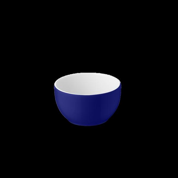 Sugar bowl Cobalt (0,19l)