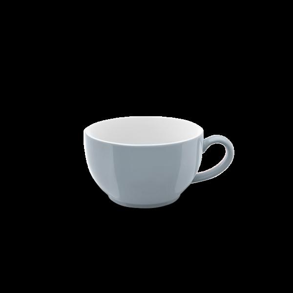 Kaffeetasse Grau (0,25l)