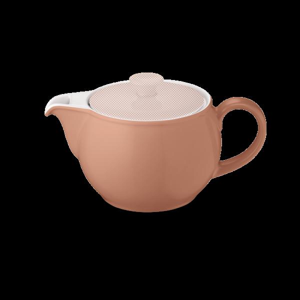 Teekanne Unterteil Blush (0,8l)