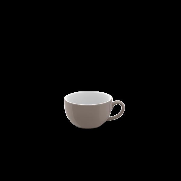 Espressotasse Kiesel (0,1l)
